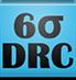 6 Sigma DRC