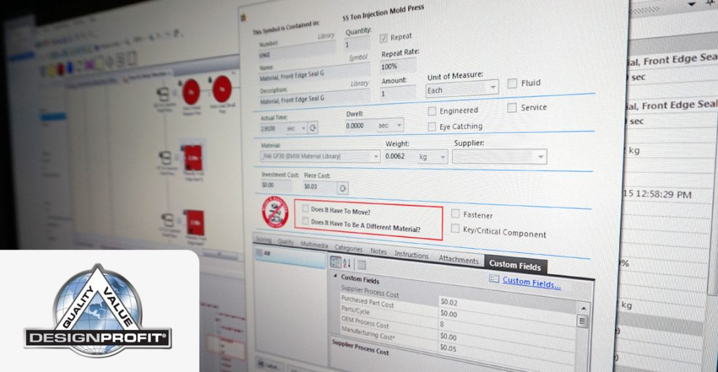 Software | Design Profit